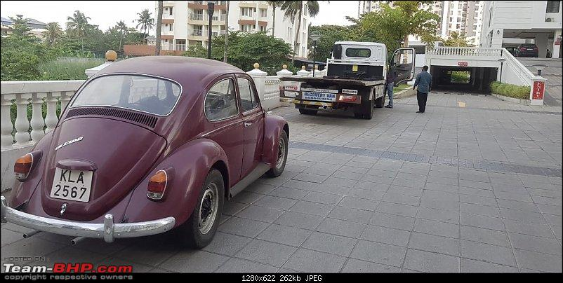 Kaizer - My 1967 Beetle VW1300-2-2.jpeg