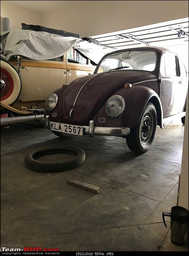 Kaizer - My 1967 Beetle VW1300-2-5.jpeg