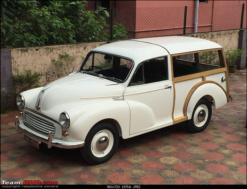 Woodies in India-1965-morris-1000-traveller.jpg