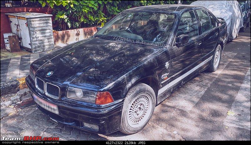 Classic & Youngtimer BMWs in India-20181118_114932.jpg