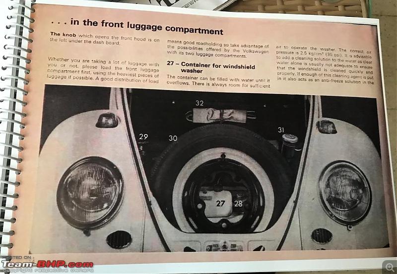 Kaizer - My 1967 Beetle VW1300-2.jpeg