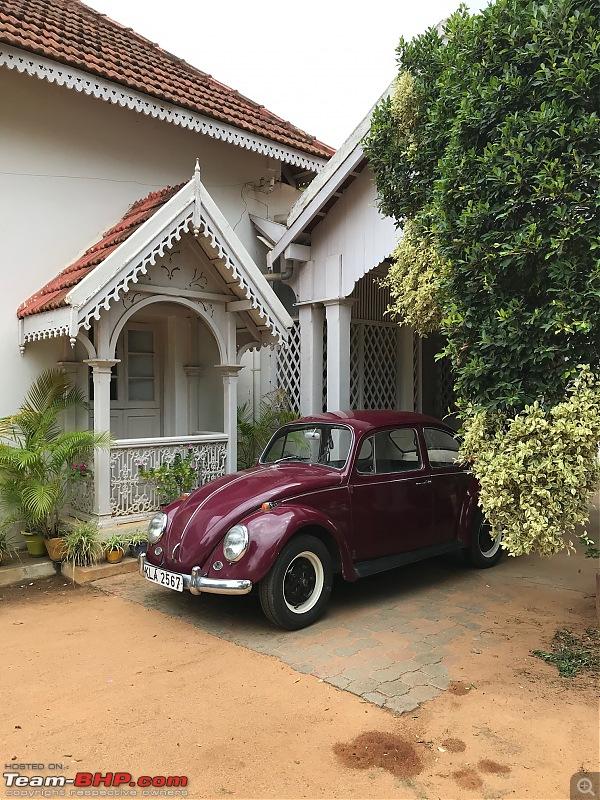 Kaizer - My 1967 Beetle VW1300-9-1.jpeg