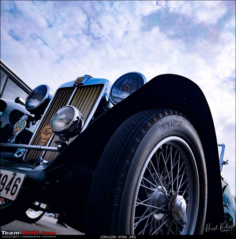 Karnataka Vintage & Classic Car Club (KVCCC) - 40 years and counting-h111.jpeg