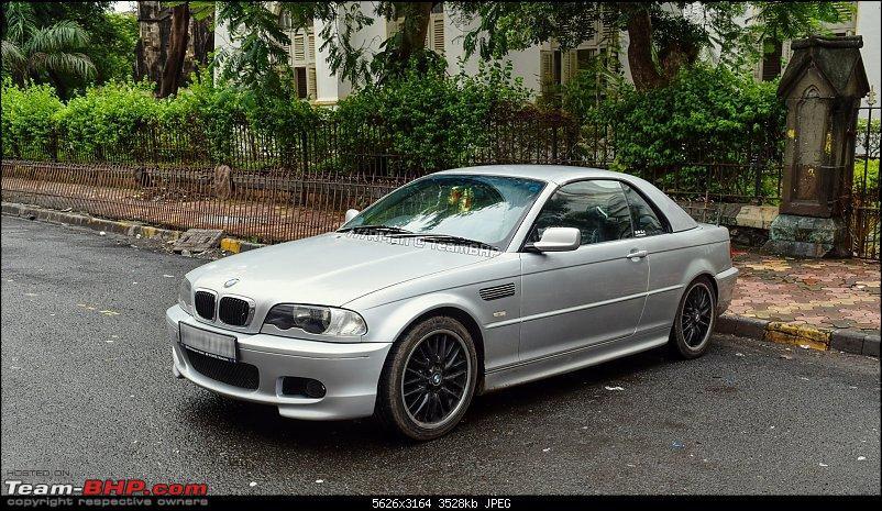 Classic & Youngtimer BMWs in India-a4.jpg