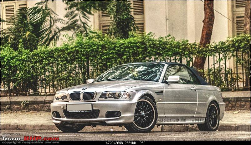 Classic & Youngtimer BMWs in India-a17.jpg