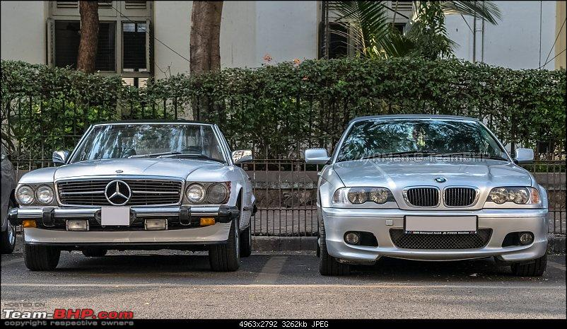 Classic & Youngtimer BMWs in India-a27.jpg