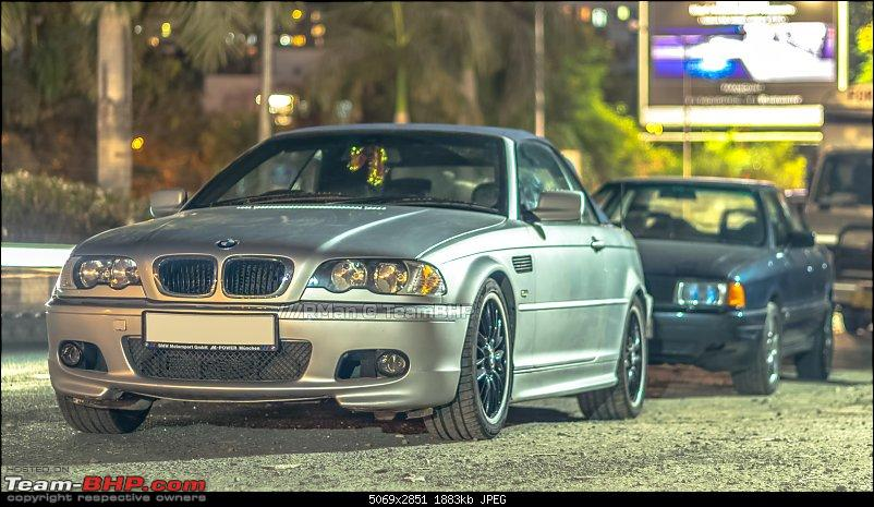 Classic & Youngtimer BMWs in India-a28.jpg