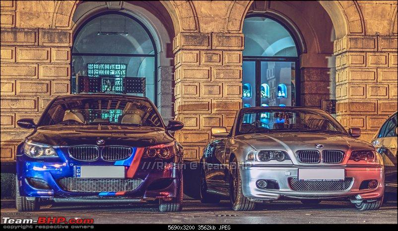 Classic & Youngtimer BMWs in India-a29.jpg