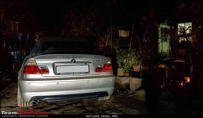 Classic & Youngtimer BMWs in India-lrm_export_20180206_232836.jpg
