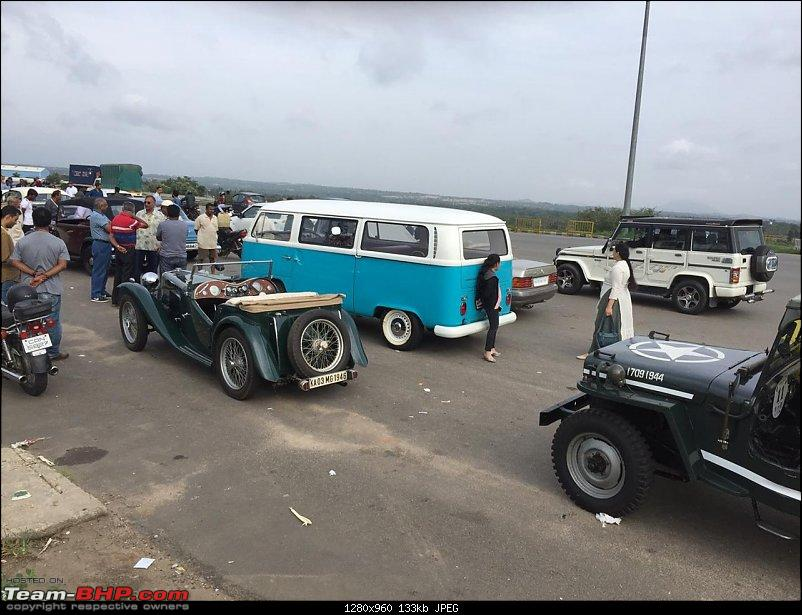 Karnataka Vintage & Classic Car Club (KVCCC) - 40 years and counting-f.jpeg
