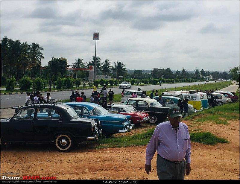 Karnataka Vintage & Classic Car Club (KVCCC) - 40 years and counting-l.jpeg