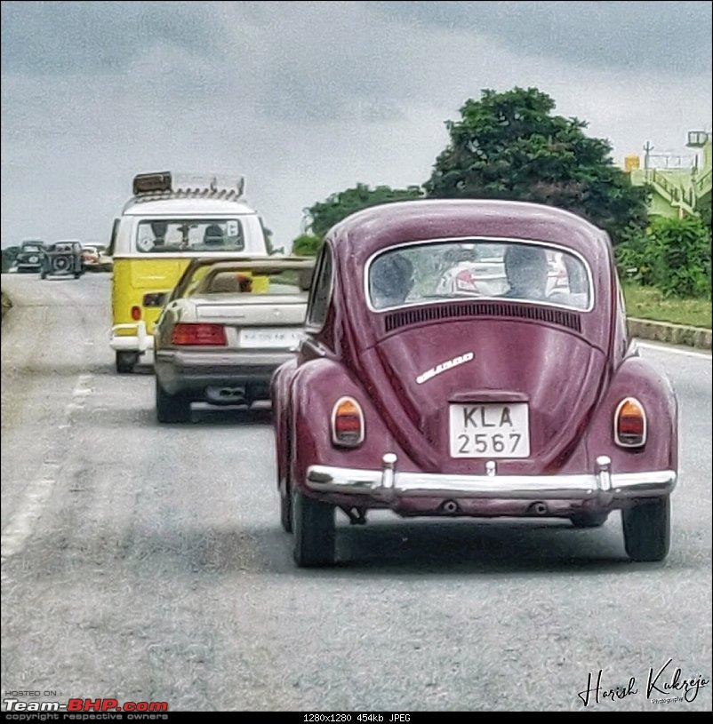 Karnataka Vintage & Classic Car Club (KVCCC) - 40 years and counting-s.jpeg