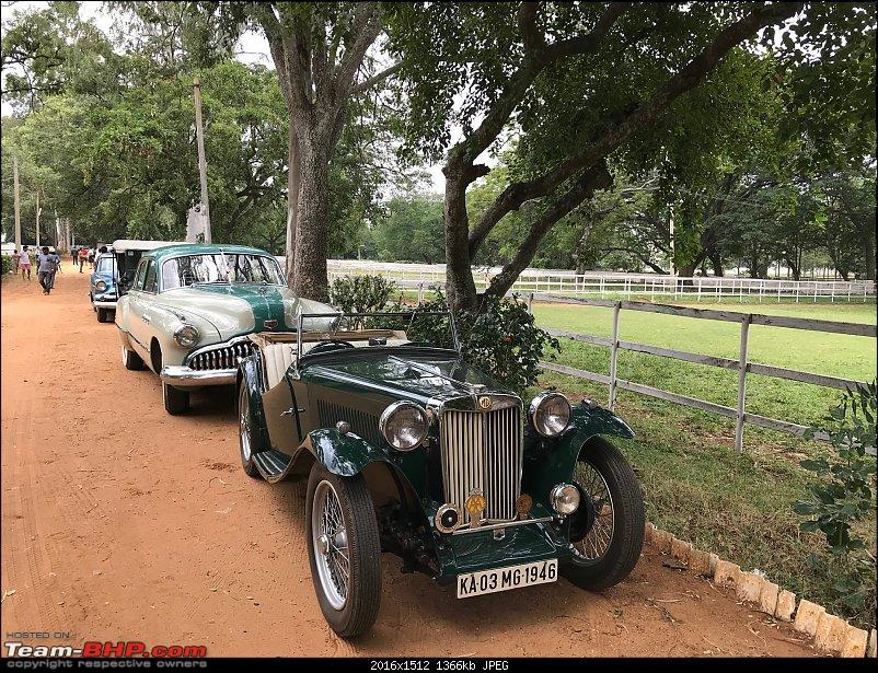 Karnataka Vintage & Classic Car Club (KVCCC) - 40 years and counting-c1-1.jpeg