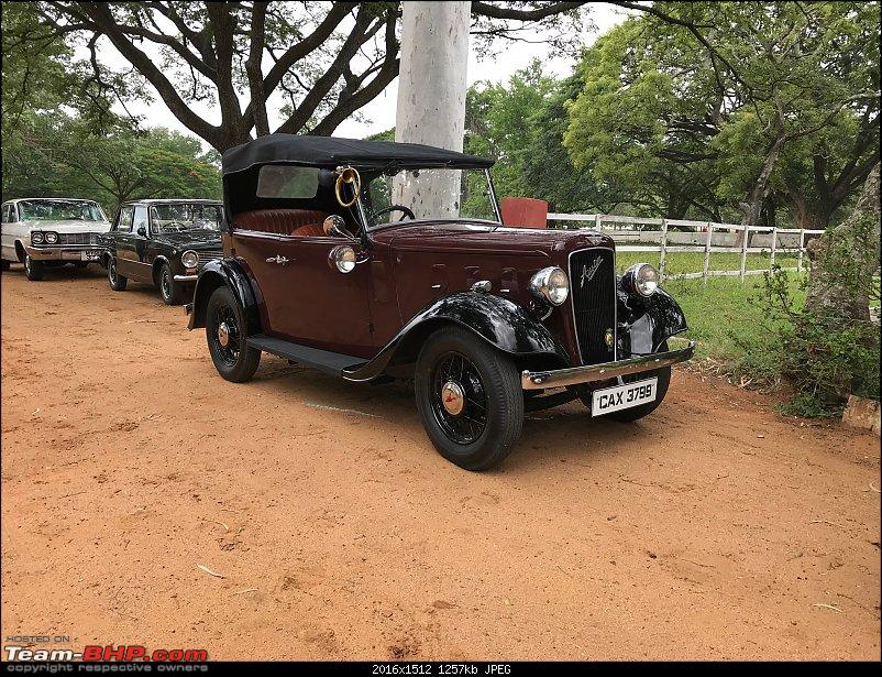 Karnataka Vintage & Classic Car Club (KVCCC) - 40 years and counting-c1-3.jpeg