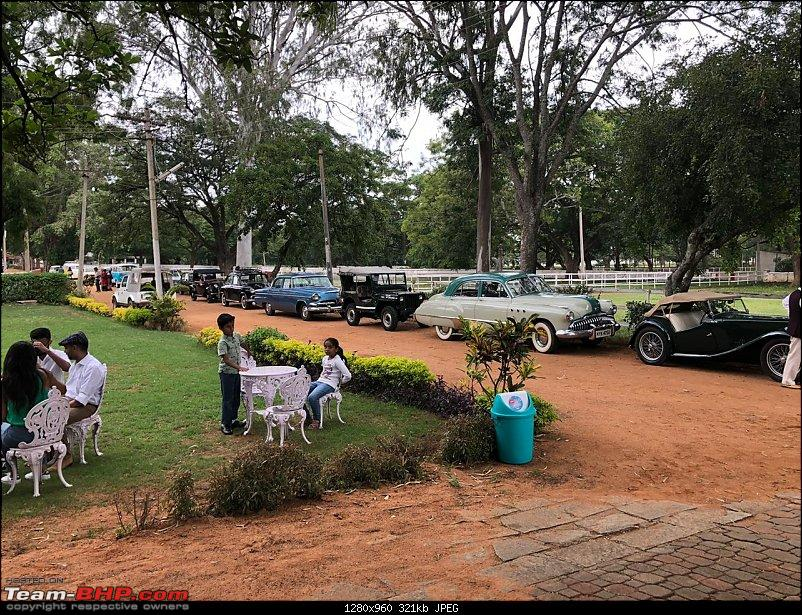 Karnataka Vintage & Classic Car Club (KVCCC) - 40 years and counting-c1-20.jpeg