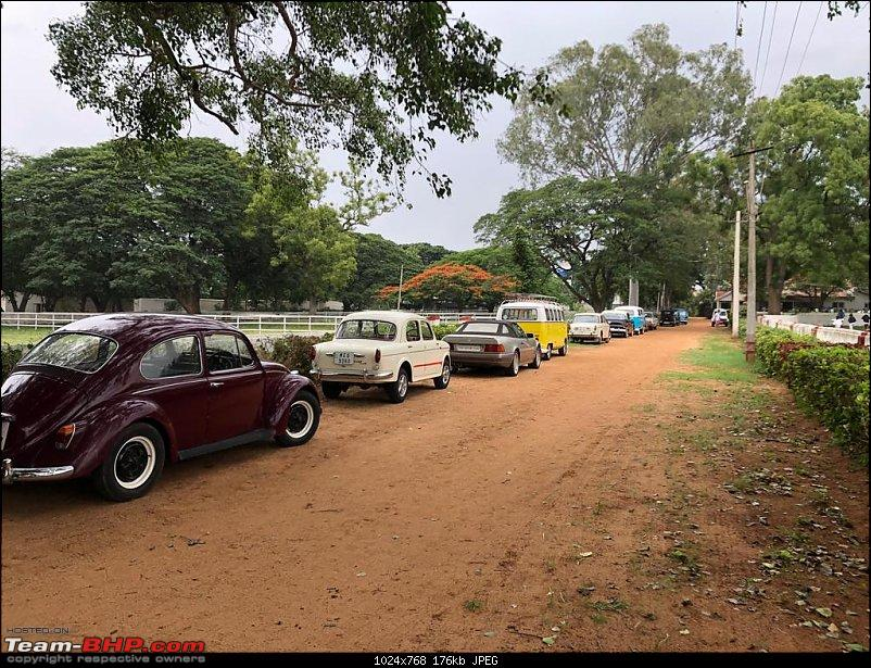 Karnataka Vintage & Classic Car Club (KVCCC) - 40 years and counting-c1-21.jpeg