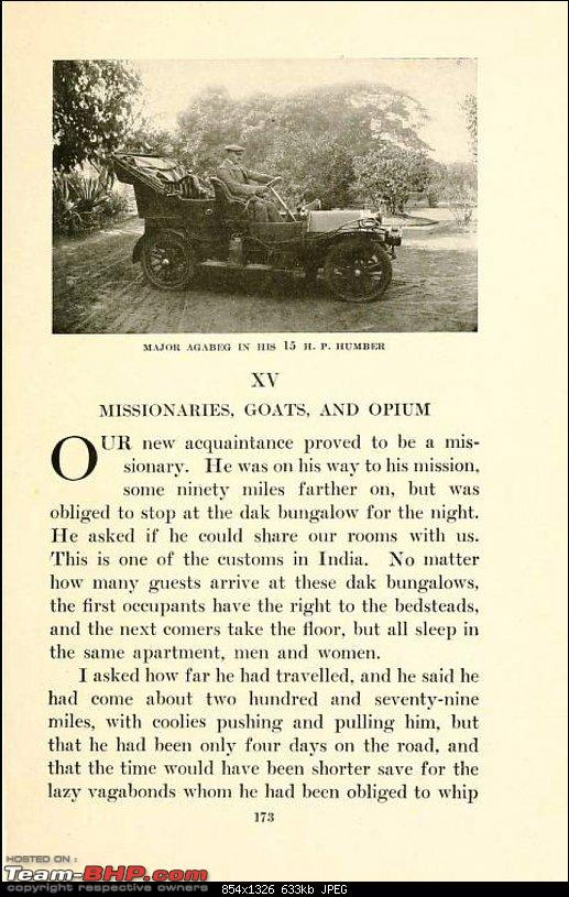Vintage Overlanding! Driving Cross-Country back in the day-i.jpg