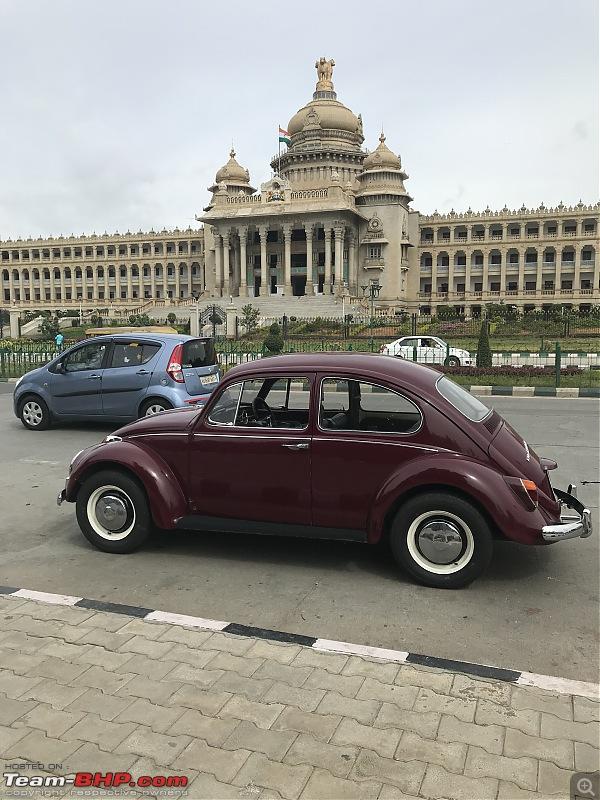 Kaizer - My 1967 Beetle VW1300-2-1.jpeg