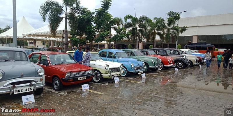 Chennai Heritage Auto Show, 2018-img20190818wa0078.jpg