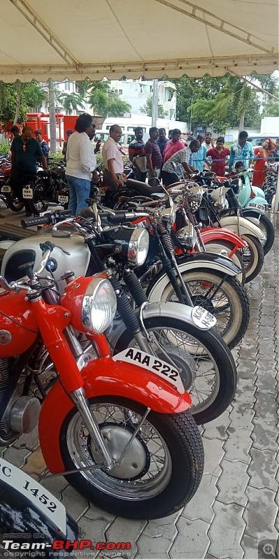 Chennai Heritage Auto Show, 2018-img20190818wa0075.jpg