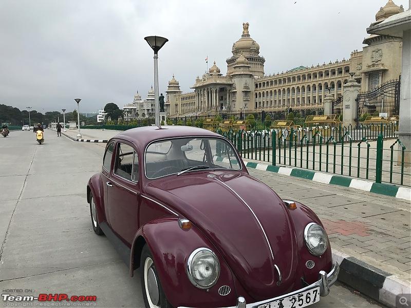 Kaizer - My 1967 Beetle VW1300-5-1.jpeg
