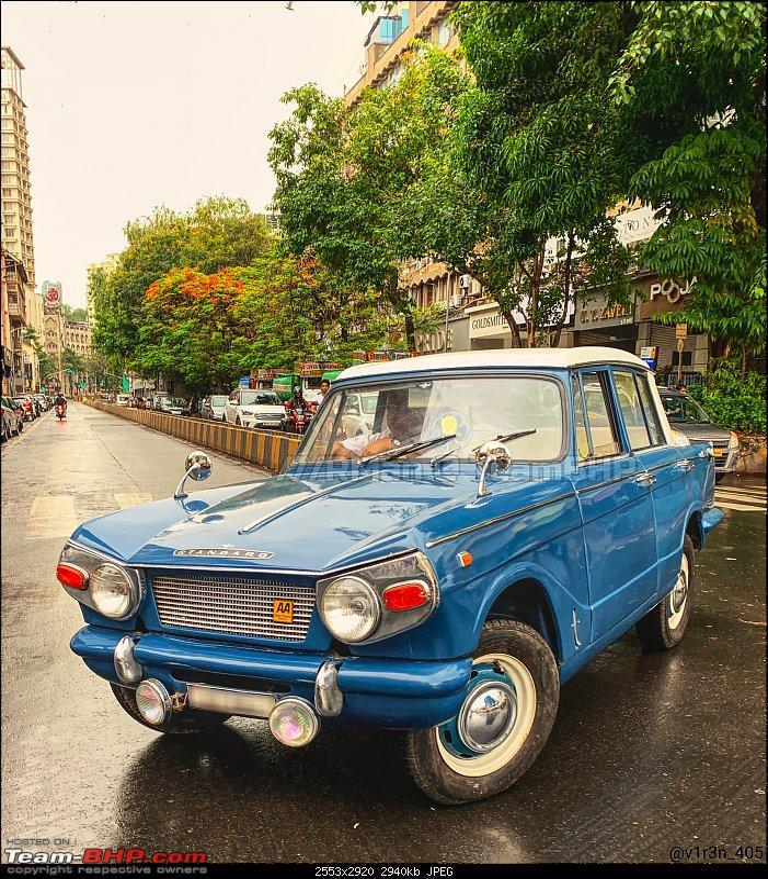 Standard cars in India-img_3768.jpg