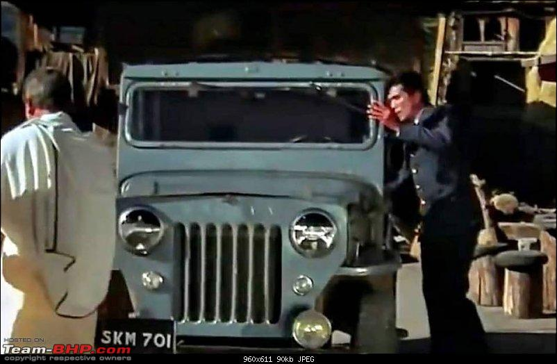 Old Bollywood & Indian Films : The Best Archives for Old Cars-skm-1.jpg