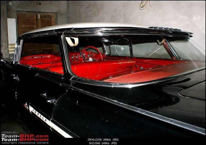 Barn or Garage Finds in India-1-6.jpg