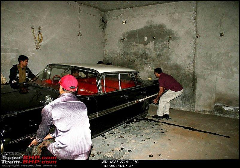 Barn or Garage Finds in India-2-3.jpg