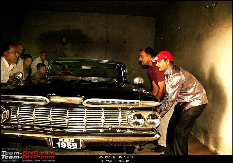 Barn or Garage Finds in India-2-4.jpg