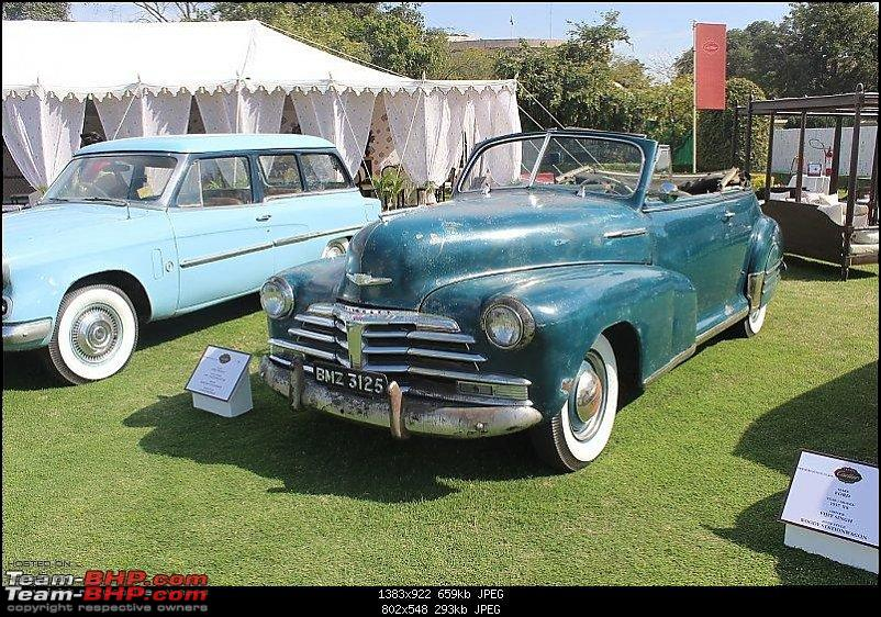 Barn or Garage Finds in India-chevy01.jpg