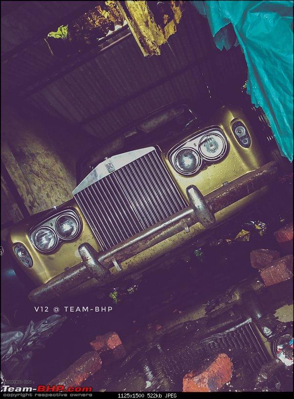 Barn or Garage Finds in India-psx_20190912_12171101.jpeg