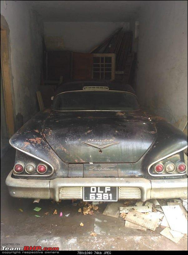 Barn or Garage Finds in India-1-1.jpeg