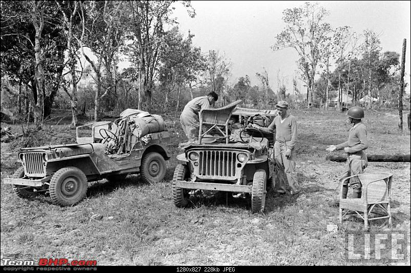 Pre-War Military Vehicles in India-jeep-cbt-1944-pic2.jpg