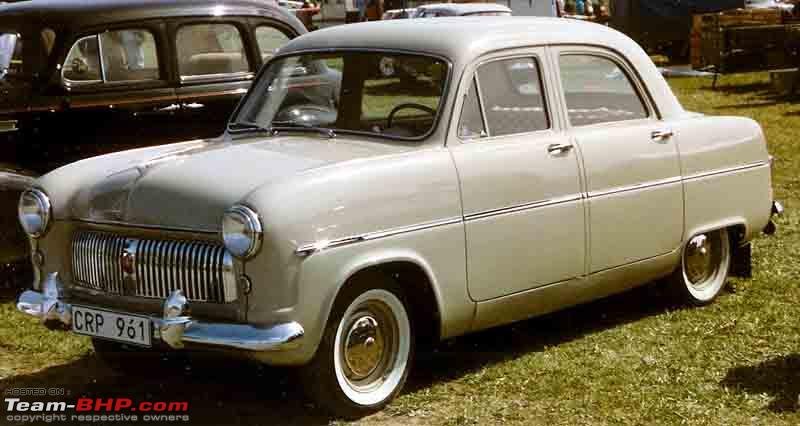 Name:  195X_Ford_Consul_CRP961.jpg