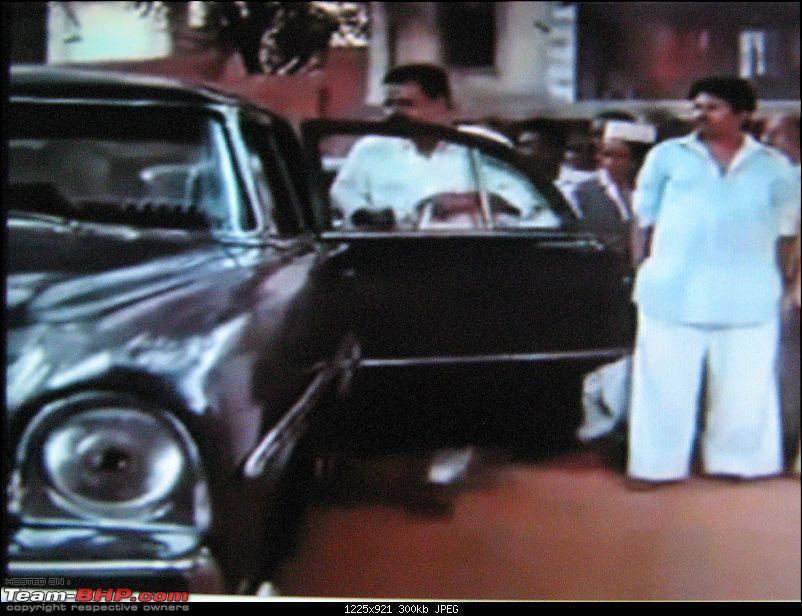 Old Bollywood & Indian Films : The Best Archives for Old Cars-img_3669.jpg