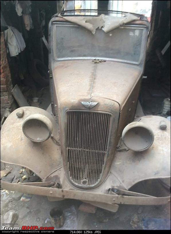 Barn or Garage Finds in India-.jpg