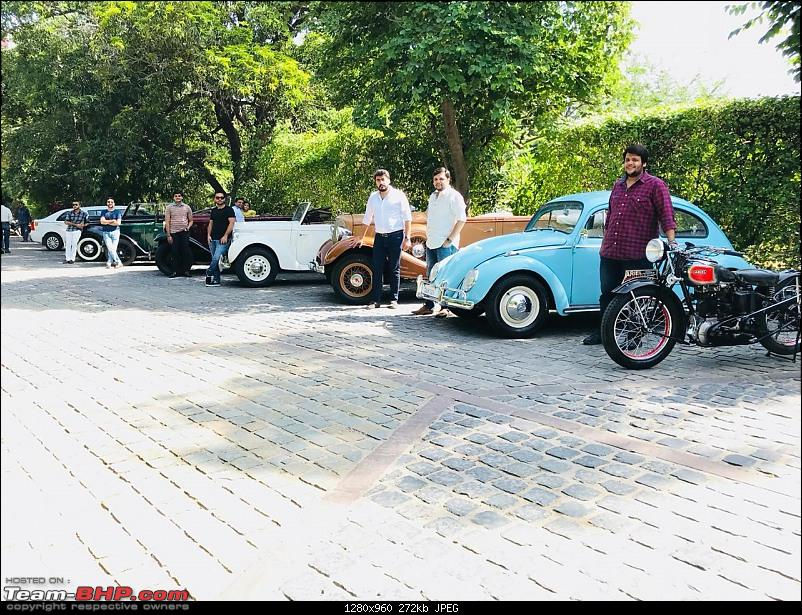 Jaipur Vintage & Classic Car Drives!-b.jpg