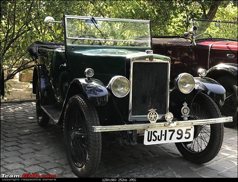 Jaipur Vintage & Classic Car Drives!-img20180930wa0011.jpg