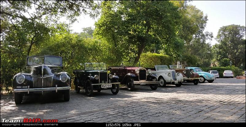Jaipur Vintage & Classic Car Drives!-img20180930wa0026.jpg