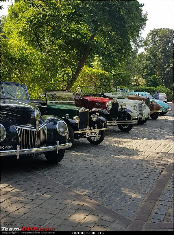 Jaipur Vintage & Classic Car Drives!-img20180930wa0031.jpg