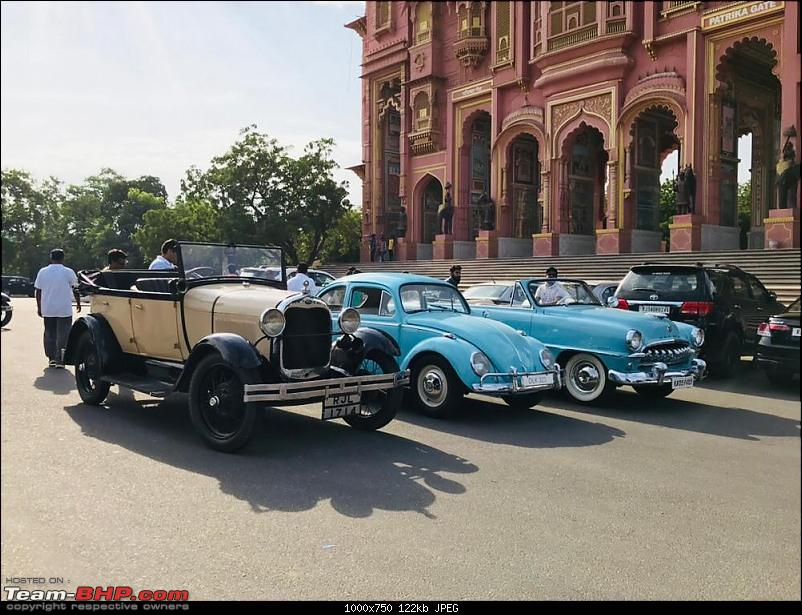 Jaipur Vintage & Classic Car Drives!-jln.jpg