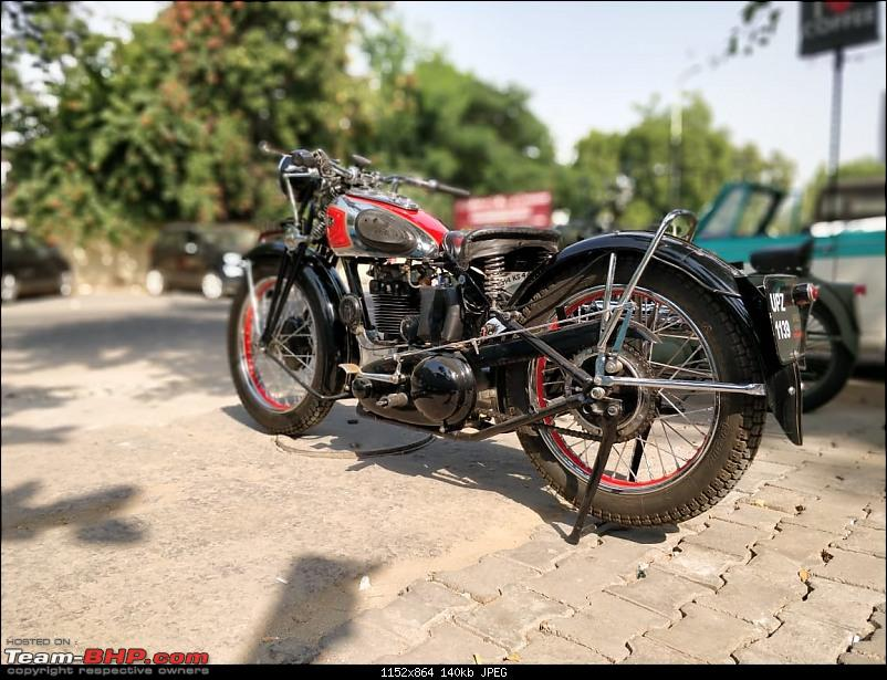 Jaipur Vintage & Classic Car Drives!-bike-2.jpg