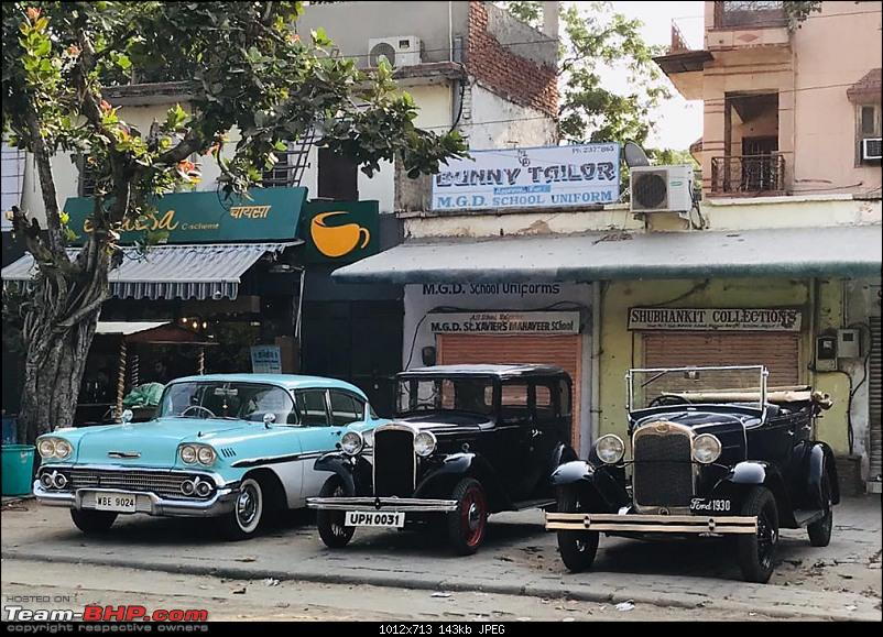 Jaipur Vintage & Classic Car Drives!-ch-2.jpg