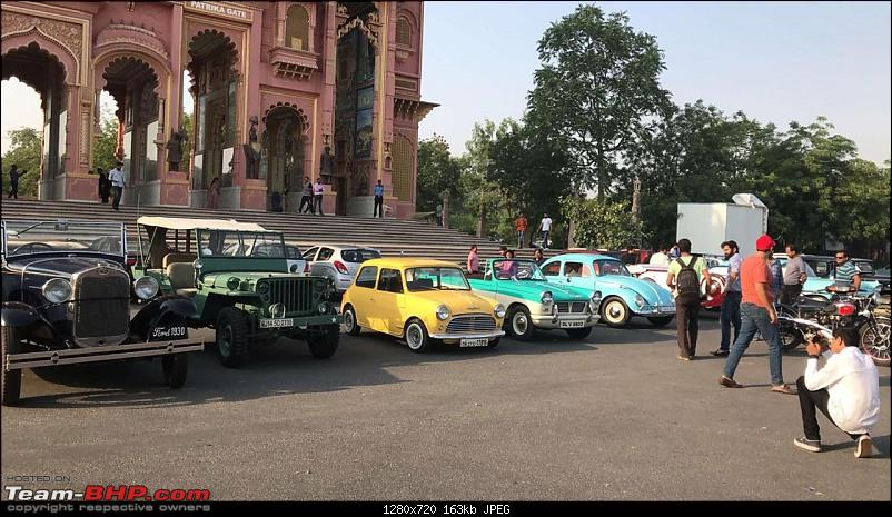 Jaipur Vintage & Classic Car Drives!-photo-op.jpg