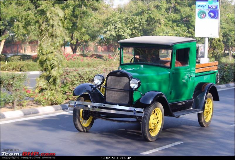 Jaipur Vintage & Classic Car Drives!-img20190120wa0176.jpg