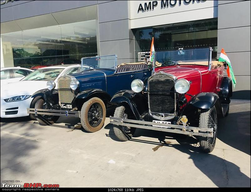 Jaipur Vintage & Classic Car Drives!-img20190126wa0033.jpg