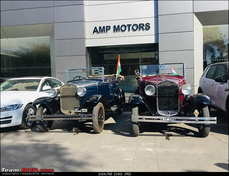 Jaipur Vintage & Classic Car Drives!-img20190126wa0034.jpg