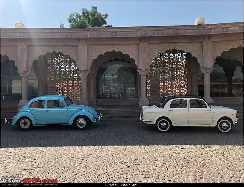 Jaipur Vintage & Classic Car Drives!-img20190310wa0078.jpg