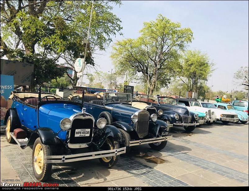 Jaipur Vintage & Classic Car Drives!-img20190331wa0048.jpg